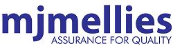 mjmellies LLC